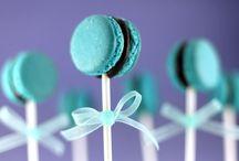 cakes  / by Debbie Medina-Pearson