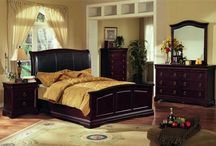 Home furniture / by Schewels Furniture Company
