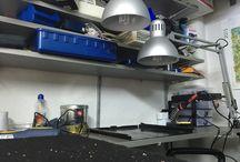 service (Επισκευές - Μετατροπές - Βελτιώσεις) / Ορισμένα δείγματα υπηρεσιών του Τμήματος Service της new djs' team #newdjsteam #newdjsteam_service