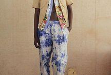 Fashion_Brands: Loza Maleombho