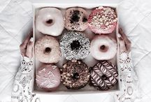 Donuts❤