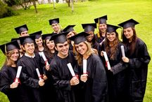 Study in New Zealand / If you plan to study in New Zealand, we will discuss your background and interests and help you to choose suitable education provider. We have agreements with a few institutes and not limited in our choices. After institute is chosen, we will offer you immigration advise regarding the documents you have to prepare and provide to Immigration Officer for Student visa application.