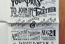 uitnodigings