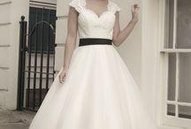 Wedding Dreams ;)