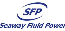 SeawayFluidPower / Seaway Fluid Power Group supplies ultimate fluid products such as compressed air equipments,hydraulic motor, hose and fittings.