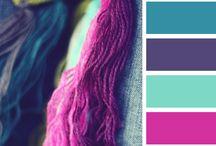 crochet in general