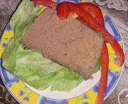 smakowitości / W tym miejscu znajdują się przepisy kulinarne z mojego bloga.