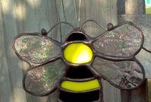 ampiainen