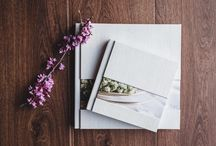 mrsmr.gr - Package