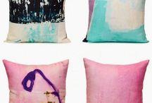 My Textiles