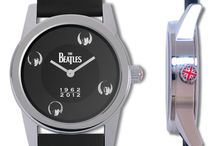 Watches / Chic watches for men and women