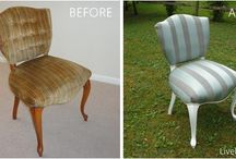 Upholstery for Beginners
