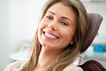 Sedation Dentistry Houston TX / Top quality sedation dentistry services can be found at Smiles of Memorial in Houston TX 77079. Our dentist is pleased to offer both oral sedation treatments and nitrous oxide (laughing gas) dental sedation. We understand that some patients are anxious  to visit the dentist and we would like to help! http://smilesofmemorial.com/sedation_dentistry_houston_tx.html/sedation_dentistry_houston_tx.html