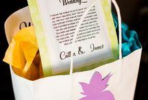 C&J Acre Wedding / Caitlin & James' Wedding | Coordination: Pamela of Amy Abbott Events | Photogrpahy: Ana & Jerome | Location: Acre, Los Cabos, Mexico