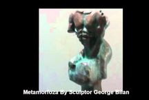 Idei sculpturi
