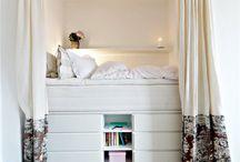 Bedroom Cato