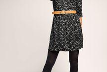 Ideen für Kleiderschrank