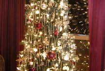 Love Christmas time!
