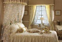 bellas habitaciones