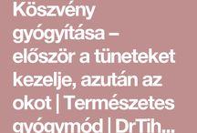 Dr Tihanyi
