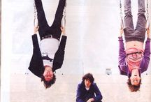 The Wombats <3