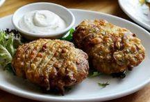Our Dishes - Mesa Greek Cuisine / Enjoy the unique flavors of true Mediterranean cuisine atMesa Greek Cuisine