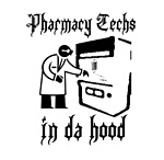 Pharmacy funnies/ facts lol