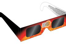 Eclipse Glasses/ Viewers/ & Filters / Eclipse Glasses – Eclipse Shades® Safe Solar Eclipse Glasses, Eclipse Viewers & Solar Filters