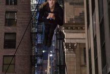 Divergent an other