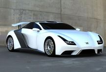 weber sportscar