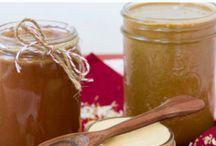 Food: Healthier/Anti Inflammation