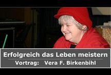 Vera F. Birkenbihl