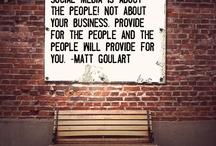 Social Media quotes / #socialmedia #sm24 #quotes