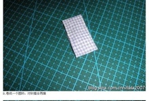Fabric Craft Projects
