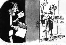 Разговорный курс английского /  Статус: Частный репетитор, Школьный преподаватель. Ассоциация репетиторов Москвы Сообщество частных репетиторов. Более 66000 вариантов. Бесплатный подбор! Уроки онлайн. Предлагаю Вашему вниманию уроки английского языка онлайн подготовленные для вас. - Прошедшее неопределенное (простое) время. Таблица неправильных глаголов - Наиболее употребляемые неправильные глаголы . Уроки английского языка.