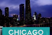 Chicago| Reise| Food / Ideen für unseren ersten Trip nach Chicago
