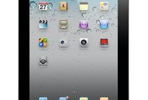 iPad 2   Best Price   iCentreindia.com / iPad 2   Online Best Sales   iCentreindia