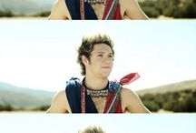 ♧ Niall Horan ♧