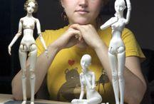 Marina Bychkowa