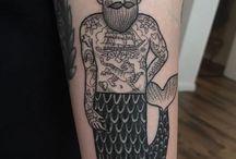 tattoosos