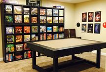 Boardgames place