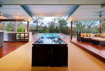Home & Outdoor Living Ideas