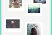 Tumblr Themes / Awesome Tumblr themes for the world's creators.