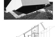 architecture. relief