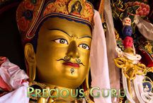 Documentaries on Tibetan Buddhism / Trailers of must see documentaries if you are interested in Tibetan Buddhism