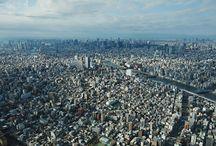 stedenbouw
