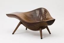 Design, håndværk og ideer til hjemmet