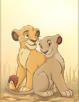 LoVe DiSnEy / by Karri Martin