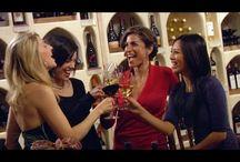 Fine Wine and Fine Incomes!