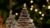 Christmas / by Samantha Drover